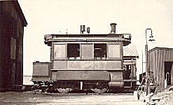 KHS0262