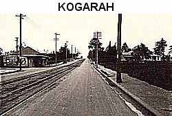 KHS1401