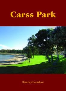 Carss Park